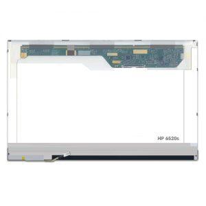 Thay màn hình Laptop HP 6520s lấy liền