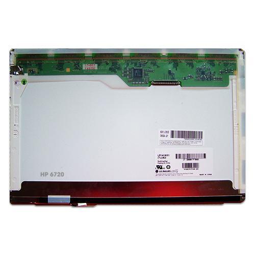 Thay màn hình HP Probook 6720 lấy liền