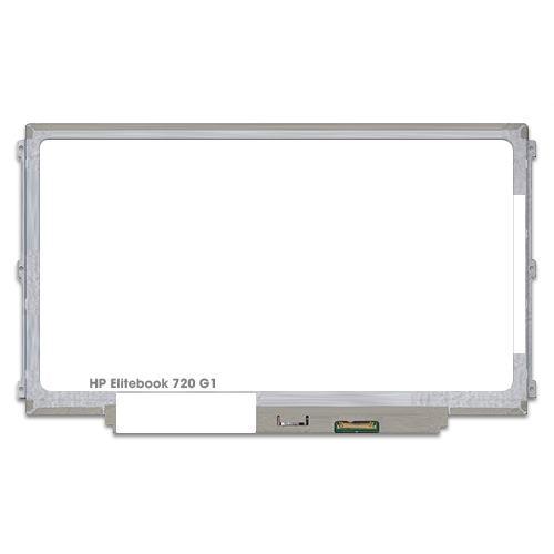 Thay màn hình HP Elitebook 720 G1 lấy ngay