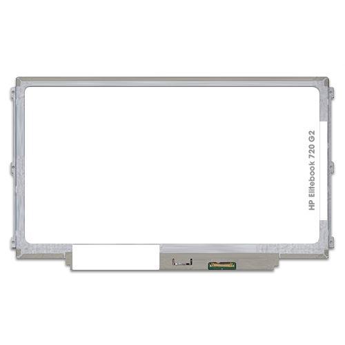 Thay màn hình HP Elitebook 720 G2 lấy liền
