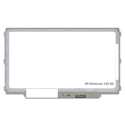Thay màn hình HP Elitebook 725 G2 lấy ngay
