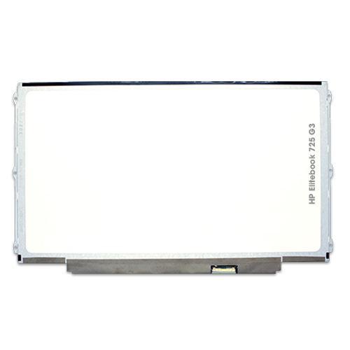 Thay màn hình HP Elitebook 725 G3 lấy ngay