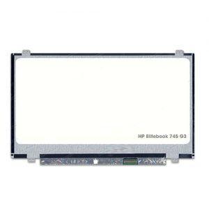 Thay màn hình HP Elitebook 745 G3 lấy liền