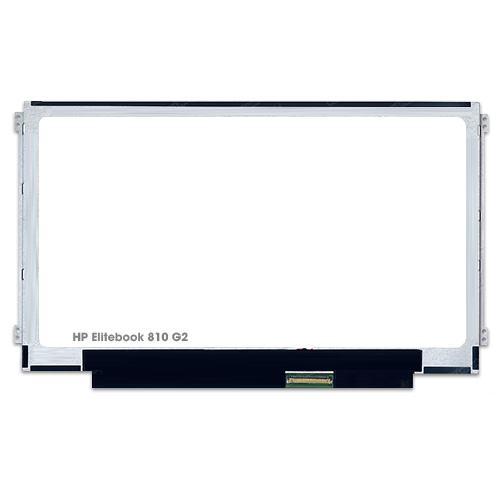 Thay màn hình Laptop HP Elitebook 810 G2 lấy liền