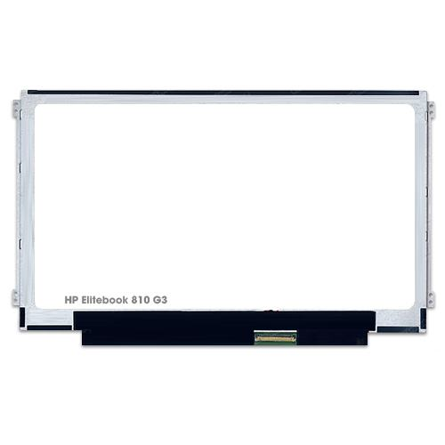 Thay màn hình HP Elitebook 810 G3 lấy ngay