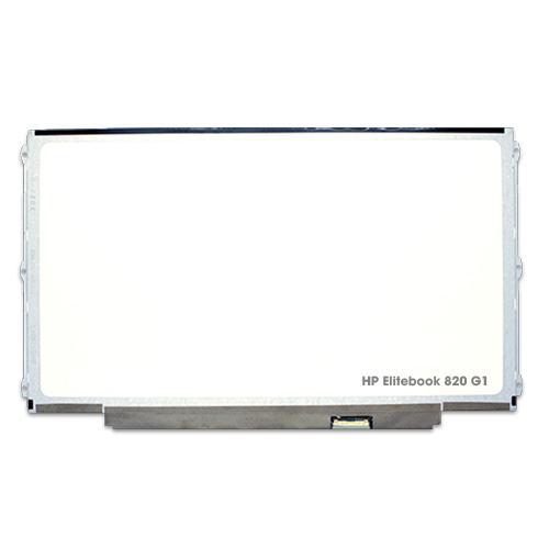 Thay màn hình HP Elitebook 820 G1 lấy liền