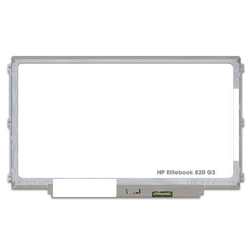 Thay màn hình Laptop HP Elitebook 820 G3 lấy ngay