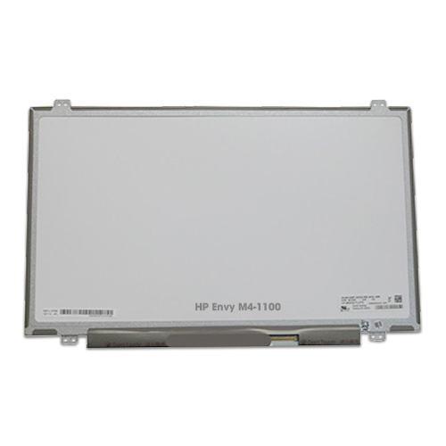 Thay màn hình HP Envy M4-1100 lấy liền