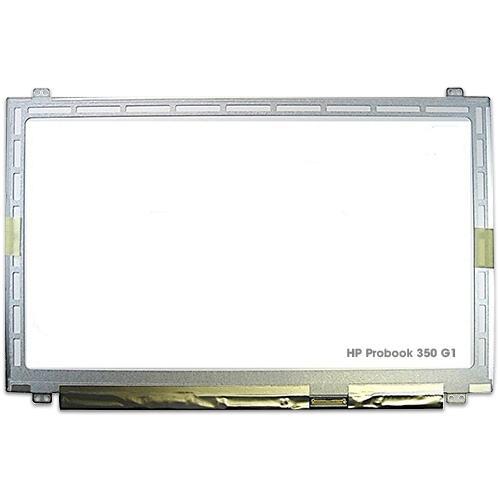 Thay màn hình HP Probook 350 G1 lấy liền giá rẻ