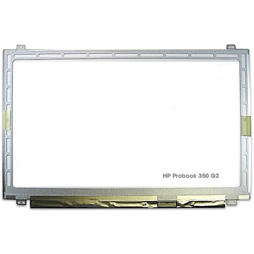 Thay màn hình HP Probook 350 G2 lấy ngay