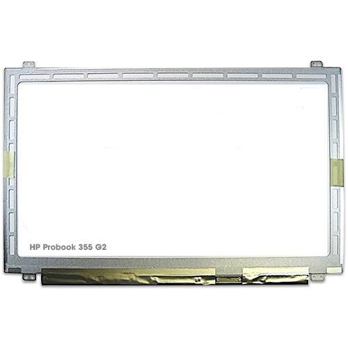 Thay màn hình HP Probook 355 G1 lấy ngay