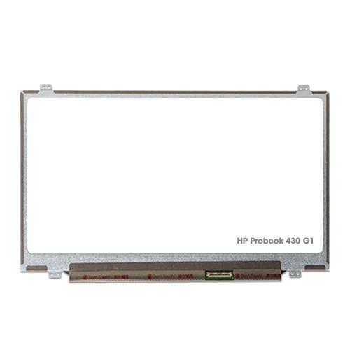 Thay màn hình HP Probook 430 G1 lấy liền