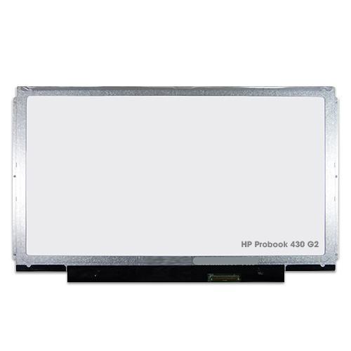 Thay màn hình HP Probook 430 G2 lấy liền