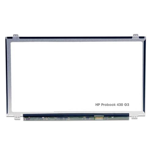 Thay màn hình Laptop HP Probook 430 G3 lấy ngay