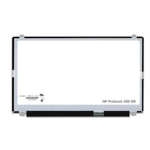 Thay màn hình Laptop HP Probook 450 G0 lấy ngay