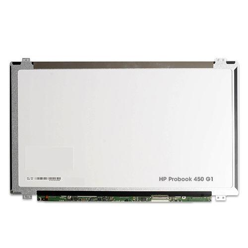 Thay màn hình Laptop HP Probook 450 G1 lấy ngay