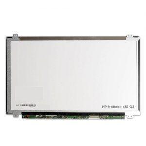 Thay màn hình Laptop HP 450 G3 lấy liền