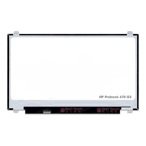 Thay màn hình HP Probook 470 G3 lấy liền