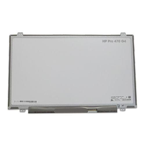 Thay màn hình HP Probook 470 G4 lấy liền