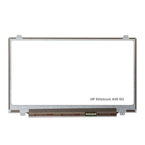 Thay màn hình Laptop HP Elitebook 840 G3 lấy ngay