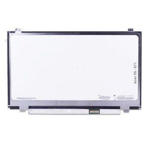 Thay màn hình Acer E5-571 lấy liền