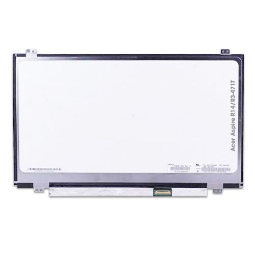 Thay màn hình Acer Aspire R14/R3-471T lấy ngay