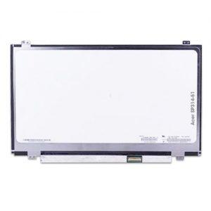 Thay màn hình Acer Spin3 SP314-51 lấy ngay