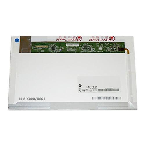 Thay màn hình Laptop IBM X200 X201 lấy ngay giá rẻ
