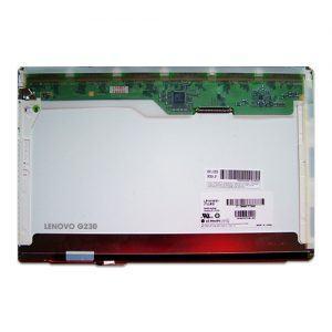 Thay màn hình Laptop Lenovo G230 lấy ngay