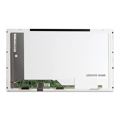 Thay màn hình Laptop Lenovo G460 lấy liền