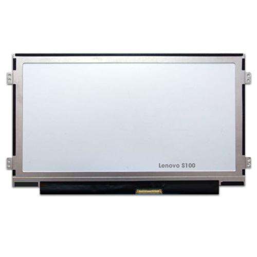 Thay màn hình Laptop Lenovo S100 lấy liền