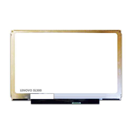 Thay màn hình Laptop Lenovo SL300 lấy ngay