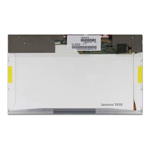 Thay màn hình Laptop Lenovo T410 lấy liền