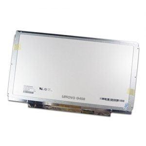 Thay màn hình Laptop Lenovo G450 lấy liền