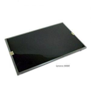 Thay màn hình Laptop Lenovo G550 lấy liền