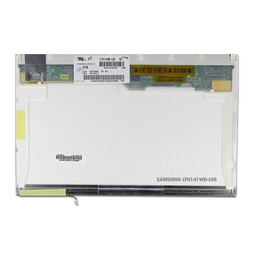 Thay màn hình Laptop Samsung LTN141WD-L05 lấy liền