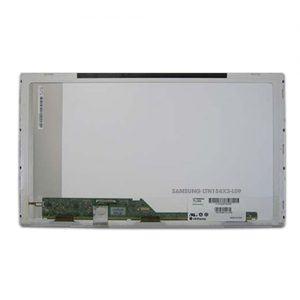 Thay màn hình Laptop Samsung LTN154X3-L09 lấy liền