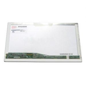 Thay màn hình Laptop Samsung N143 lấy liền