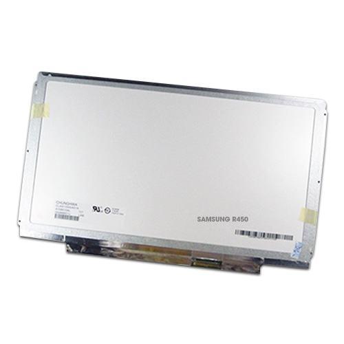 Thay màn hình Laptop Samsung R450 lấy liền