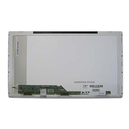 Thay màn hình Laptop Samsung RV408 lấy liền