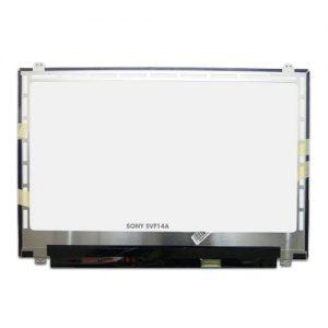 Thay màn hình Laptop Sony SVF14A lấy liền