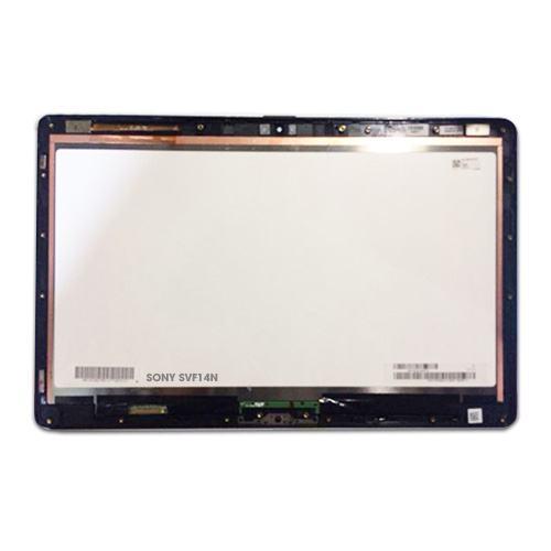 Thay màn hình Laptop Sony SVF14N giá rẻ nhất
