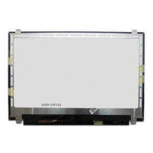 Thay màn hình nguyên khung laptop Sony SVF152 lấy liền