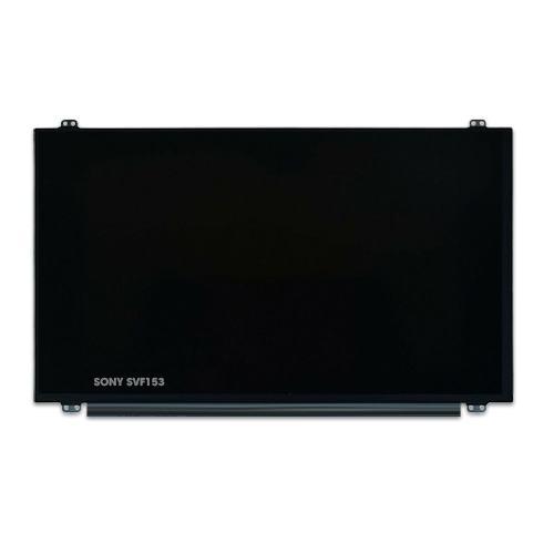 Thay màn hình Laptop Sony SVF153 giá rẻ nhất