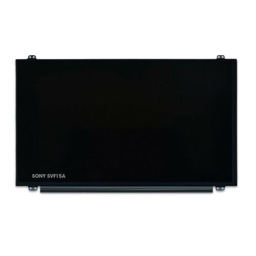 Thay màn hình Laptop Sony SVF15A giá rẻ nhất