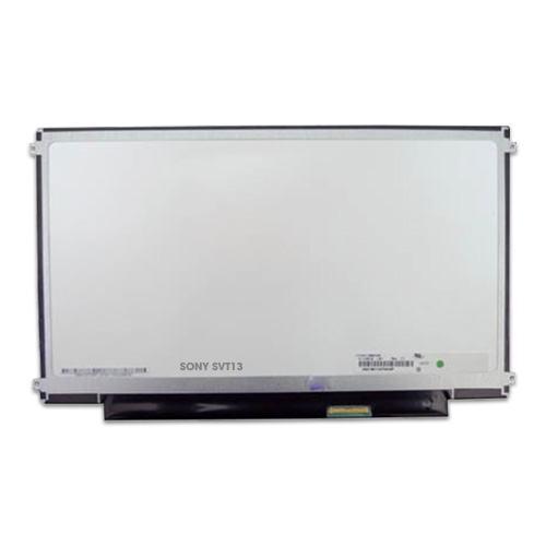 Thay màn hình nguyên khung laptop Sony SVT13 lấy liền