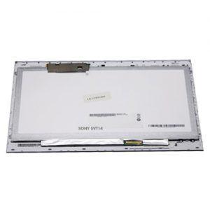 Thay màn hình Laptop Sony SVD13 giá rẻ nhất