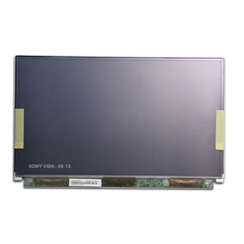 Thay màn hình Laptop Sony VGN-SR 13 giá rẻ