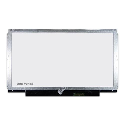 Thay màn hình Laptop Sony VGN SR giá rẻ nhất