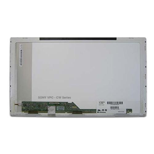 Thay màn hình Laptop Sony VPC CW Series giá rẻ nhất